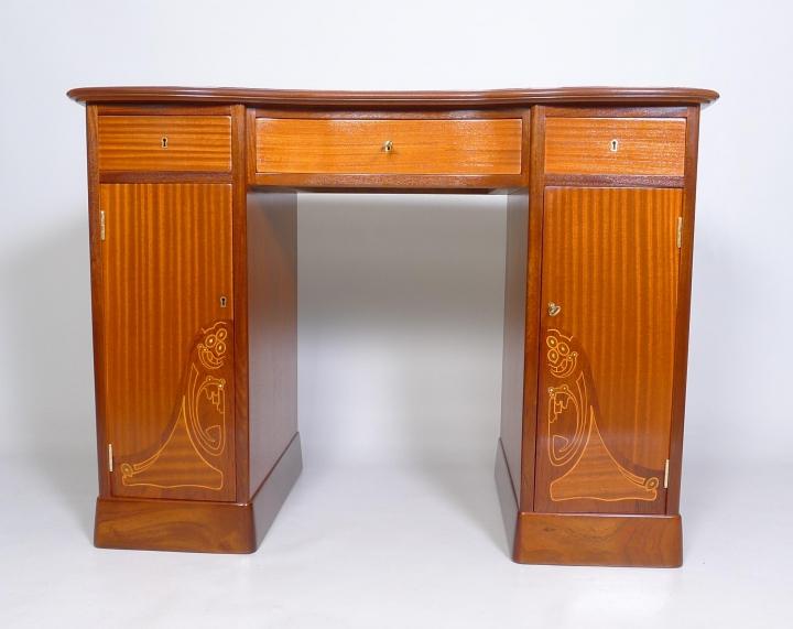 Schreibtisch philipp - Sitzmobel fur jugendzimmer ...